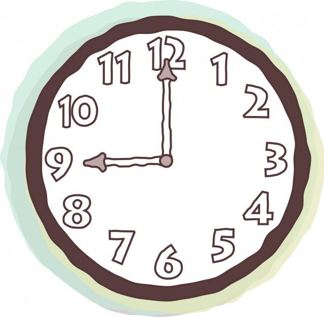 img_clock1