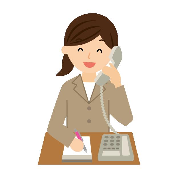 img_telephone-woman
